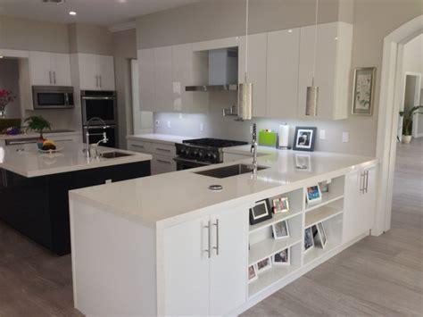 kosher bathroom high gloss acrylic kosher kitchen modern kitchen