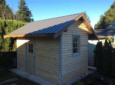 Post And Beam Shed Kits by Peerless Post And Beam Shed Structure Kits Cobble Hill