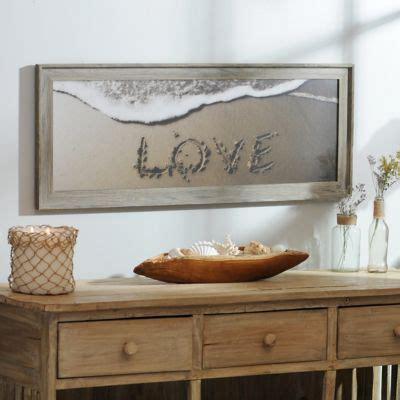 kirklands bathroom decor 1000 ideas about beach bedroom decor on pinterest beach