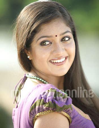 malayalam film yakshiyum njanum actress name yakshiyum njanum actress meghna hot photos actress