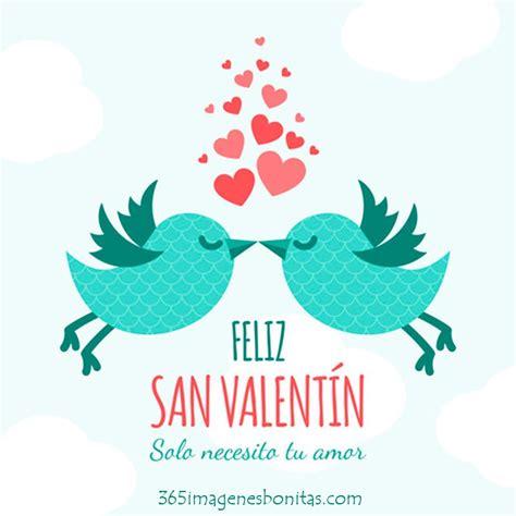 what does feliz dia de san valentin im 225 genes de san valent 205 n 174 365 im 225 genes de