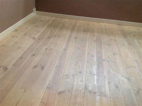 Houten Vloer In De Was Zetten by Vloer In De Olie Zetten Mdf Lakken Hoogglans