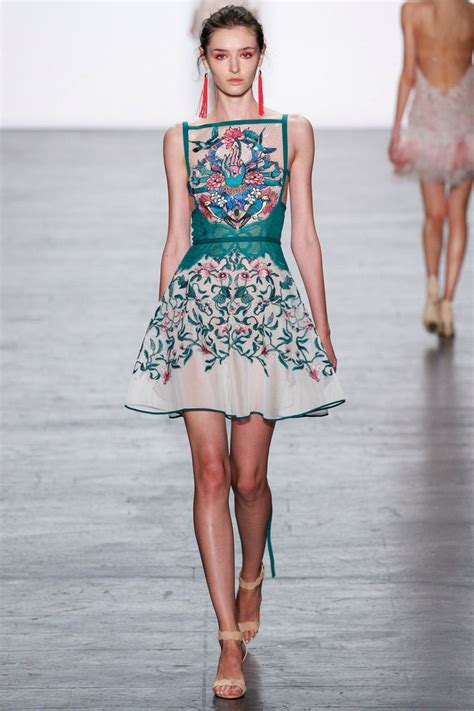 From Runway To Ebay Find Of The Week Dolce Gabbana Butterfly Bra Dress by 17 Best Images About Runway On 2016