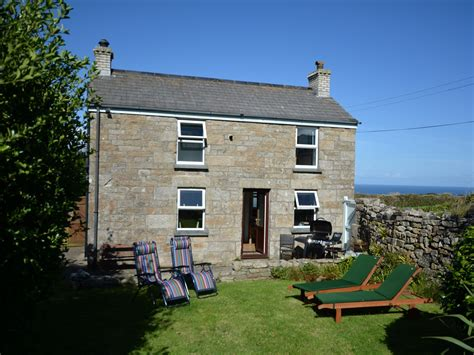 cornwall friendly cottages friendly cottages in cornwall pet friendly