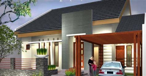 desain interior rumah cantik minimalis kumpulan desain rumah minimalis cantik desain gambar