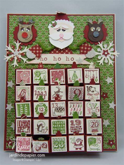 The Shop Calendrier De L Avent Canada Advent Calendar Calendrier De L Avent 100 Stin Up
