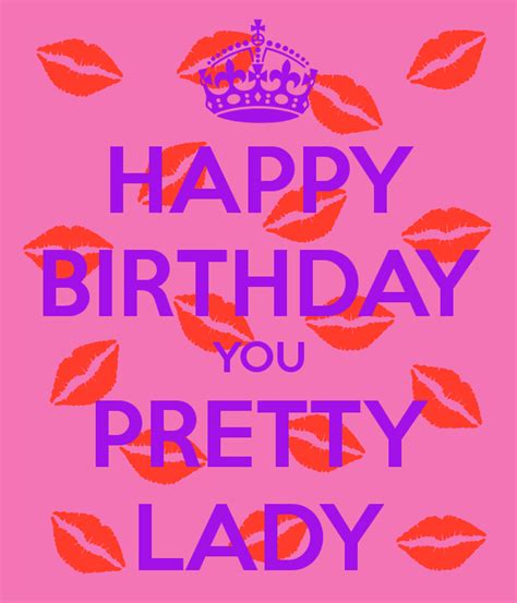 Happy Birthday Pretties 2 by Happy Birthday Beautiful Pictures To Pin On