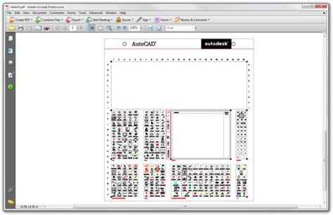dwg format file open convert dwg to pdf