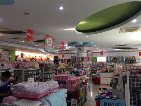 Velvet Junior Sarung Tangan Dan Kaos Kaki Vlv450 rekomendasi toko bayi living in