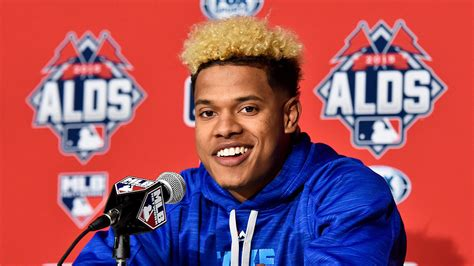mlb 15 the show hairstyles mlb 15 the show hair mlb 15 the show hair