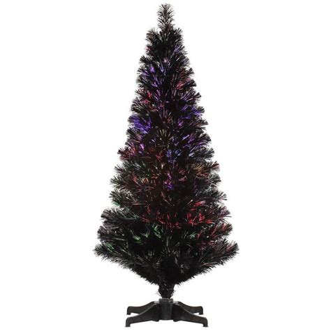tabletop black christmas tree 95 best tabletop artificial trees images on artificial trees