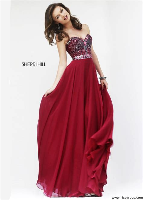 most popular prom colors for 2015 17 best images about color of the year 2015 marsala on