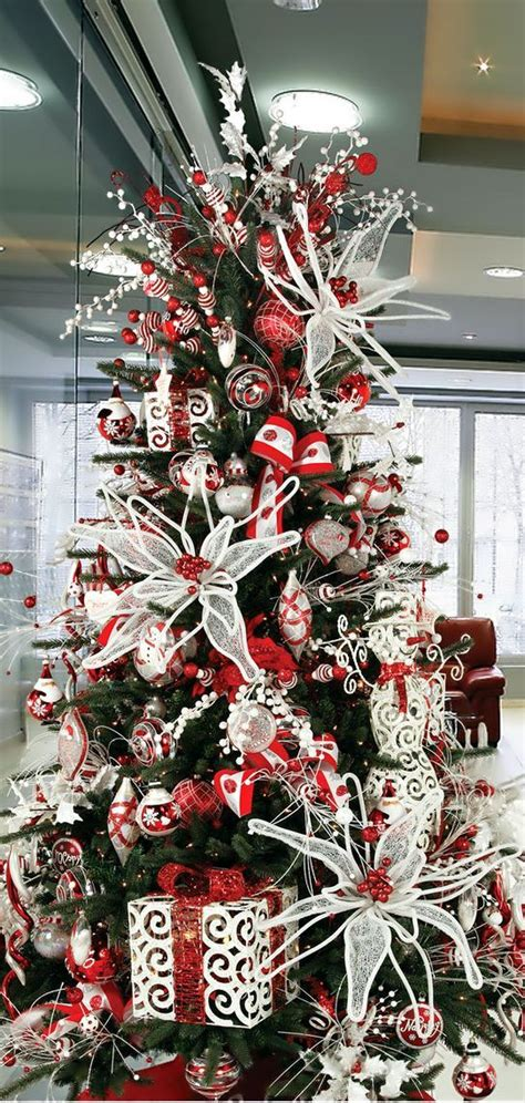 cheap decorated trees top 17 tree designs easy cheap