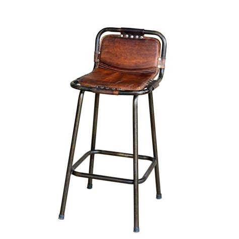 bar stool leather seat factory bar stool with leather seat audrey s board