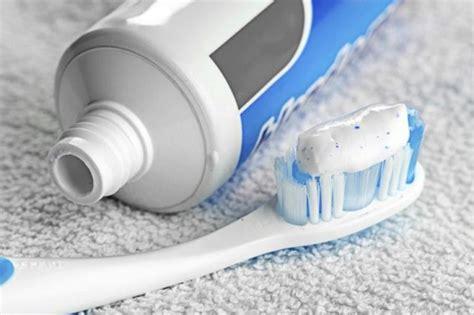 Alat Untuk Tes Kehamilan cara tes kehamilan menggunakan pasta gigi