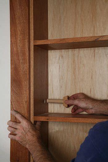 gary katz  shows      hidden door