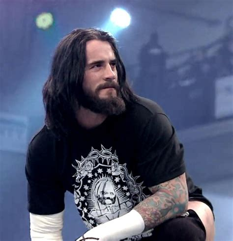 product for cm punk hairstyle picture of cm punk when he had the same look daniel bryan