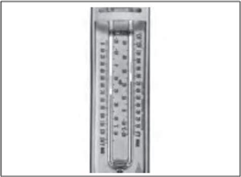Termometer Maksimum Dan Minimum yuk kenali jenis jenis termometer rumushitung