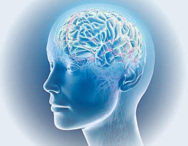 imagenes salud mental consejos para cuidar la salud mental blog de farmacia