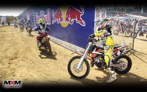 wallpaper keren vans zonnige wallpapers van everts friends motorcross