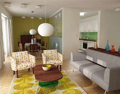 orla kiely living room laissez faire orla kiely decorating package