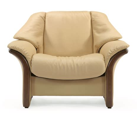 Low Seat Sofa by Eldorado 3 Seater Sofa Low Decorium Furniture