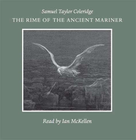 Rime Of The Ancient Mariner Analysis Essay by The Rime Of The Ancient Mariner Essay