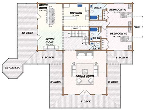 extreme makeover home edition house plans extreme makeover home edition floor plans home design and style