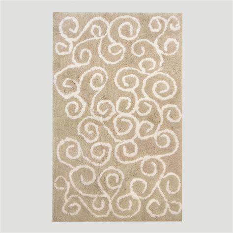 world market bath rugs bath rugs world market simple bath rugs world market creativity eyagci