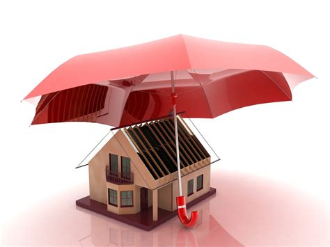 house purchase insurance 13 things you should aware before buying a house wma property