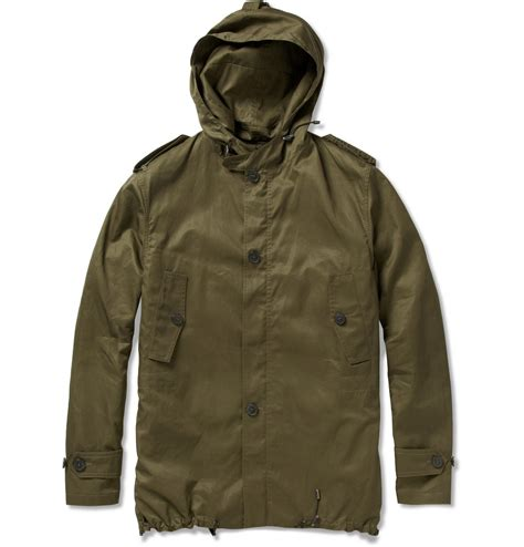 Fashion Wanitajaketblazerjaket Wanitajaket Parkajaket Outdoor parka jacket outdoor jacket