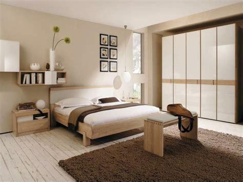 best master bedroom farben 12 id 233 es pour d 233 coration zen de votre chambre 224 coucher