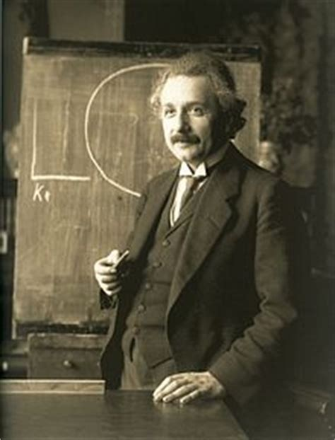 albert einstein biography and discoveries albert einstein genius inventor and scientist