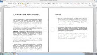 ejemplo de monografia como hacer una monografia newhairstylesformen2014 com