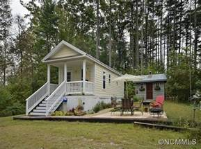 Tiny House 400 Sq Ft tiny house talk 400 sq ft tiny house for sale with 48