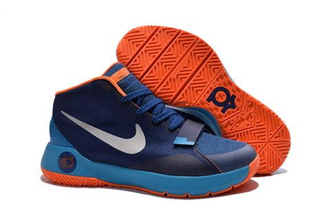 kevin durant high top basketball shoes nike air basketball shoes kevin durant basketball shoes