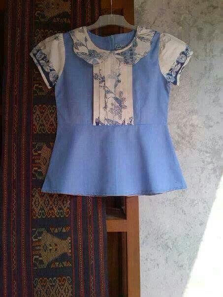 Vest Dress Berkualitas Lapisan Furing Dalam 980 best images about batik and kebaya indonesia on