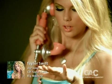 taylor swift songs our song taylor swift image 2400839 fanpop