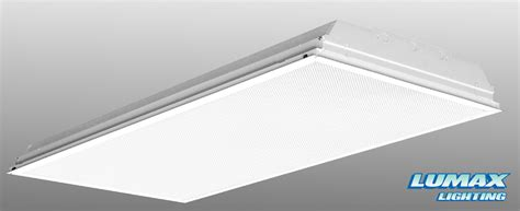 fluorescent light fixture lenses fluorescent light fixture lens cover 28 images