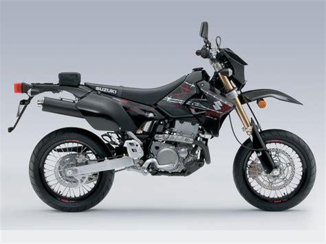 Suzuki Dr 450 2009 Suzuki Dr Z 400 S Moto Zombdrive