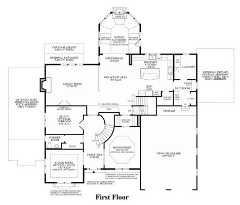 bel air floor plan fresh prince of bel air house layout house decor