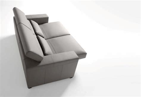 divano relax divani relax power divano con sedute scorrevoli sofa