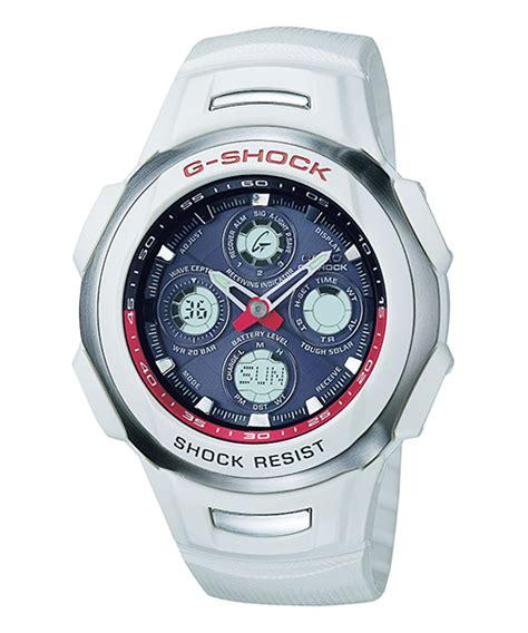 Gshock Gw 1310j gw 1310rj 7ajr 製品情報 g shock casio