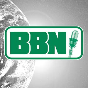 bbn program schedule bible broadcasting network bbn radio l android apps on google play