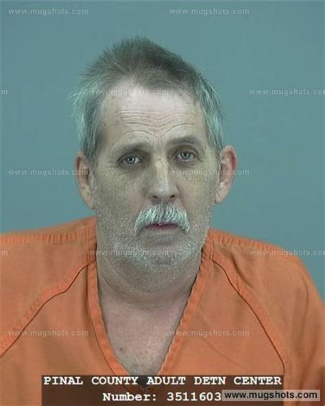 Chandler Az Arrest Records Robert Chandler Mugshot Robert Chandler Arrest Pinal County Az