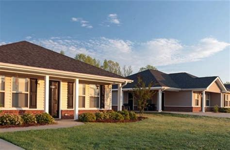 The Grove Apartment Jackson Ms Valley Park Subdivision