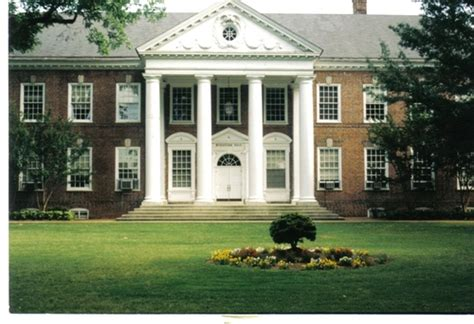 Lemoyne Mba Ranking by Lemoyne Owen College Lemoyne Owen College Profile