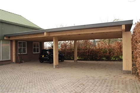 attached carport designs attached carport ideas numerous carport ideas to try to