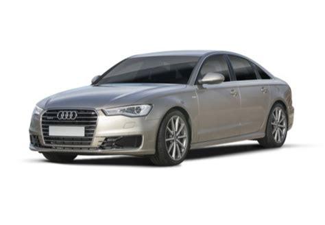 Audi A6 Daten by Audi A6 Technische Daten Abmessungen Verbrauch