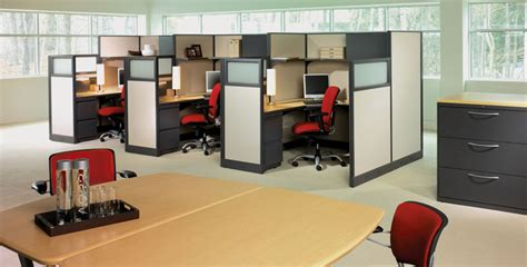 office layouts for small offices office arrangement ideas small office design picture